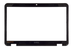 Dell Inspiron M5010 LCD keret
