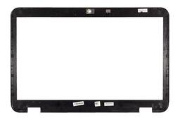 Dell Inspiron 15R, N5010 laptophoz használt LCD keret (60.4HH10.022)