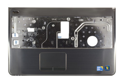 Dell Inspiron M5010 felső burkolat