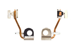 Dell Inspiron 15R, N5010, M5010 laptophoz használt hőelvezető cső (60.4HH12.001)