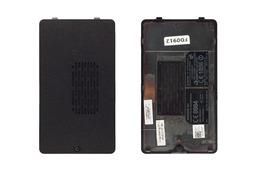 Dell Inspiron 15R N5010, M5010 laptophoz használt RAM fedél (01FC39)