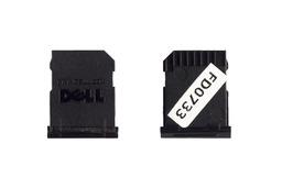 Dell Inspiron 15R, N5010, M5010 SD kártya helyettesítő, SD card dummy
