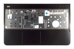 Dell Inspiron 15R M5110, N5110 gyári új laptop felső fedél touchpaddal (DP/N: 0DRHPC)