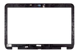 Dell Inspiron 15R, N5110 laptophoz gyári új LCD keret (DPT4W)