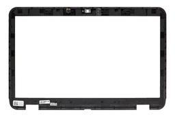 Dell Inspiron 15R, N5110 laptophoz használt LCD keret (DPT4W)