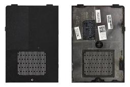 Dell Inspiron 15R N5110, M5110 laptophoz használt RAM fedél (074RTF)