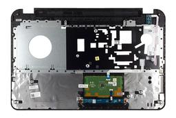 Dell Inspiron 17, 3737, 5737 felső fedél, top case, palm rest, H7CH9