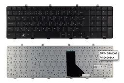 Dell Inspiron 1764 gyári új magyar laptop billentyűzet (0RHCH7)