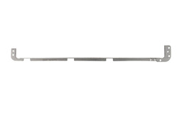 Dell Inspiron 17R N7010 gyári új kijelző tartó pálca jobbos (0MNMVT)