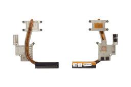 Dell Inspiron 17R (N7010) használt hőelvezető cső, heatsink (9DHN3)