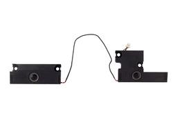 Dell Inspiron 17R N7010 laptophoz használt hangszóró pár (696JC)