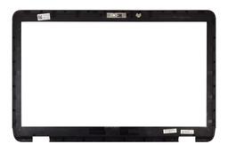 Dell Inspiron 17R N7010 laptophoz használt LCD keret (34YFF)