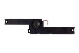 Dell Inspiron 17R N7010 laptophoz használt mélynyomó hangszóró (V90RM)
