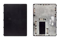 Dell Inspiron 17R N7010 laptophoz használt rendszer fedél (67H99)