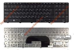 Dell Inspiron 17R, N7010 használt magyar laptop billentyűzet, 56V1R