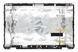 Dell Inspiron 17R N7110 gyári új fekete LCD hátlap (cserélhető hátlapos verzió) (0K1RKN)