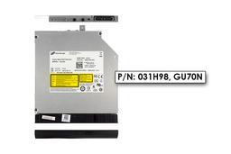 Dell Inspiron 3521, 5521 laptophoz gyári új DVD-Író, 031H98