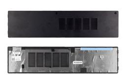 Dell Inspiron 3521, 5521 laptophoz gyári új memória fedél, 0TD07M