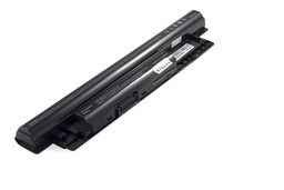 Dell Inspiron 3521, 5521, Vostro 2521 helyettesítő új 6 cellás laptop akkumulátor, TYPE MR90Y, 6HY59