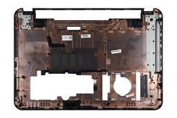Dell Inspiron 3521 laptophoz gyári új alsó fedél, 064XVX