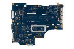 Dell Inspiron 3537 használt laptop alaplap Intel Core I5-4200U processzorral, LA-9981P