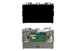 Dell Inspiron 3542, 3543 gyári új laptop touchpad kábellel (93NM2, 46M.00HBD.0001)