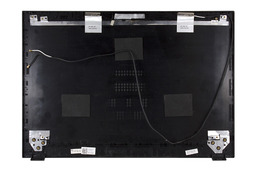 Dell Inspiron 3542 laptophoz használt LCD hátlap, 0CHV9G