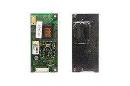 Dell Inspiron 3700, 3800 laptophoz használt LCD inverter (K02.010.C.00)