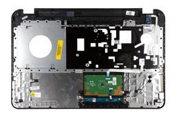 Dell Inspiron 3721, 5721 laptophoz használt felső fedél touchpaddal, 0T57X4
