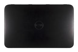 Dell Inspiron 5520, 7520 laptophoz gyári használt fekete SWITCH fedél, CN-09509X-75011