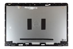 Dell Inspiron 5547 (érintőkijelzős) laptophoz gyári új LCD hátlap (3RPWH)