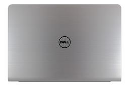 Dell Inspiron 5547 sorozatú laptophoz gyári új LCD hátlap, 3VXXW