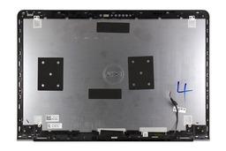 Dell Inspiron 5547 sorozatú laptophoz használt újszerű LCD hátlap, 3VXXW