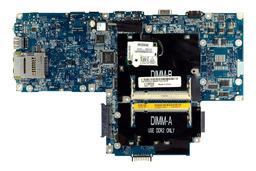 Dell Inspiron 6400 használt laptop alaplap, 0YD612