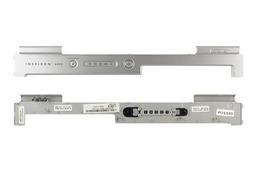 Dell Inspiron 6400 laptophoz használt Bekapcsoló és Zsanér takaró fedél (0HF907)