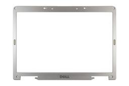 Dell Inspiron 6400 laptophoz használt LCD keret(15.4 inch)(0NF822)