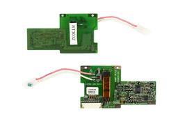 Dell Inspiron 8000, 8100, 8200 laptophoz használt LCD Inverter (K02I051.00, LTN150U2-B)