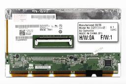 Dell Inspiron 910, Mini 9 használt fényes netbook kijelző