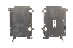 Dell Inspiron E1505, 6400 laptophoz használt HDD keret