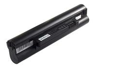 Dell Inspiron Mini 10, 1011, 11z helyettesítő új 3 cellás laptop akku/akkumulátor (TYPE J590M)