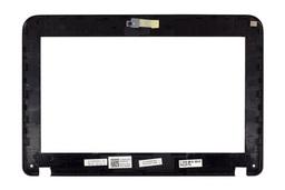 Dell Inspiron Mini 1012, 1018 gyári új laptop LCD kijelző keret (0N8DXR)