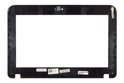 Dell Inspiron Mini 1012, 1018 laptophoz használt LCD keret (0N8DXR)