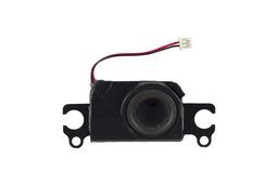 Dell Inspiron Mini 1018 használt sztereó hangszóró, speaker, 05XXK3