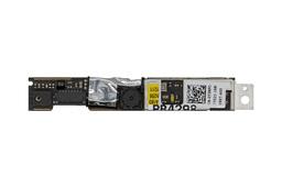 Dell Inspiron N4110, N5110, N7110 laptophoz használt webkamera (0T3NPC)