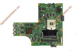 Dell Inspiron N5010 használt laptop alaplap, 052F31