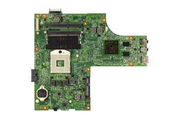 Dell Inspiron N5010 használt laptop alaplap, 06V89F