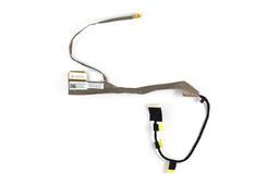 Dell Inspiron N5020, N5030, M5030 gyári új laptop LCD kijelző kábel (042CW8)