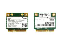 Dell Inspiron N5110, N7110 gyári új Mini PCI-e (half) WiFi kártya (7KGX9)