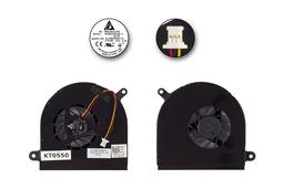 Dell Inspiron N7010 gyári új hűtő ventilátor, 0RKVVP