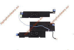 Dell Inspiron 15R N5010, M5010 gyári új sztereó hangszóró (0TTCYP)